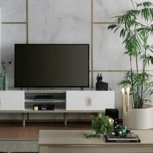TV- Panel